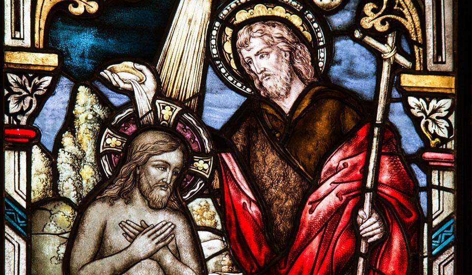 Приметы в Крещенский сочельник: что можно и нельзя делать 18 января 2021 года