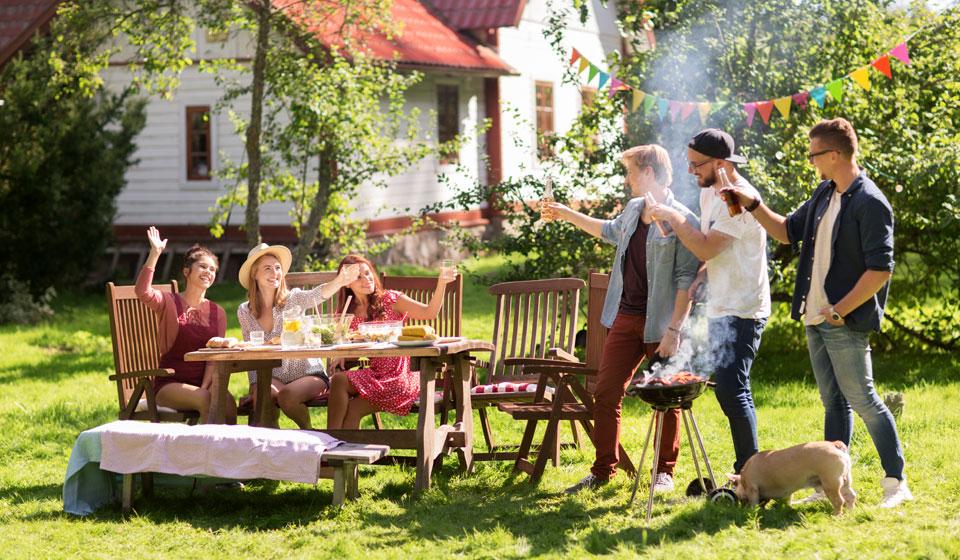 День дачника 2021: какого числа, история и традиции праздника
