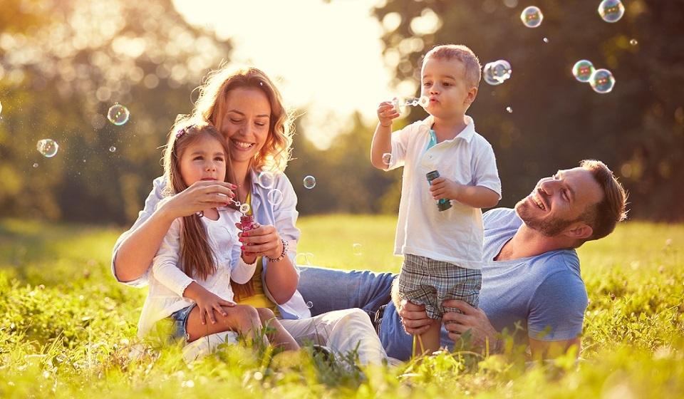 День семей 2021: какого числа, история и традиции праздника