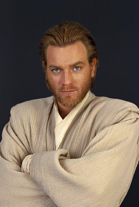 Оби-Ван Кеноби