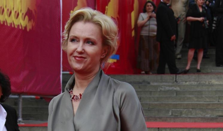 Нет ни мужа, ни детей: как сейчас живет актриса Ирина Розанова