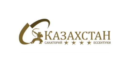 лого казахстан