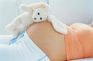 Раскрыт новый регулятор репродуктивной способности женщин