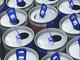 Энергетические напитки запрещено продавать молодежи в Болгарии.