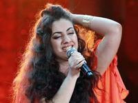 Шоу «Минута славы»: Александр Масляков усомнился в честности конкурсанта