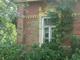 Дом в Медвежьем углу Рязанской области деревня в хорошем состоянии.  Недорого Коттеджи, дома