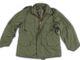 Настоящие военные американские куртками от Alpha Industries!  Пришло время утеплятся.