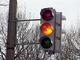 В Джанкое подросток ограбил магазин и разбил светофор В Джанкое 17-летний подросток за одну ночь успел...