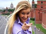 Екатерина КУДРЯВЦЕВА, звезда «Шоу Ньюs»: «Уральские пельмени» носят мои чемоданы»