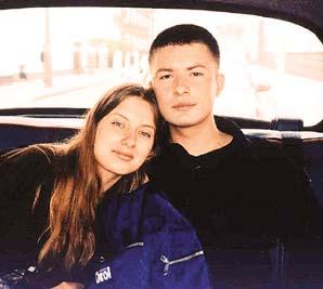 Данилко стал Сердючкой в память о школьной любви