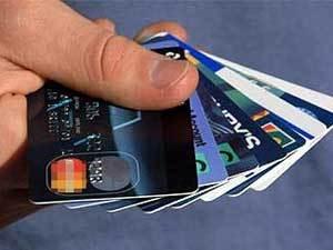 Остерегайтесь мошенничества с вашим интернет-банкингом