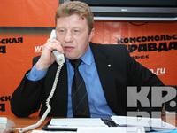 Все мурманские призывники будут служить на территории Cеверо-Запада России