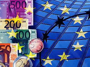 Европейский фонд финансовой стабильности