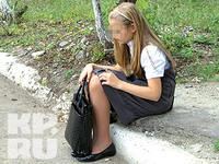 У школьников, снимавших видео для взрослых в Саратовской области, проверили мобильные телефоны