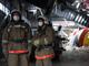 """Руководство оперативного штаба по ликвидации последствий взрывов на кузбасской шахте  """"Распадская """" решило затопить..."""