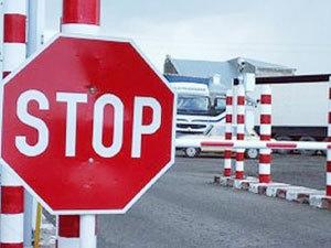 Неманские вести: Соблюдайте правила – и проблем не будет