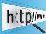 Заработать в интернете на файлообменниках
