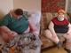 как похудеть мальчику 7 лет