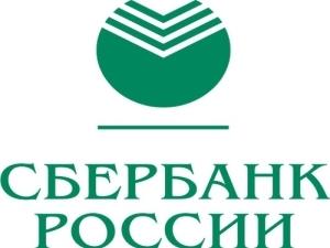 http://kp.ru/f/12/image/91/13/1831391.jpg