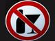 Вместо крепких алкогольных напитков при отвыкании от алкогольной зависимости можно принимать небольшое количество этого