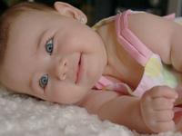 Кто в Молдове имеет право на усыновление ребенка?