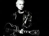 Эджа (U2), Джимми Пэйджа (Led Zeppelin) и Джек Уайта (The White Stripes).