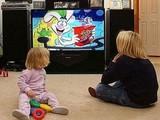 Когда уместно ребенку смотреть телевизор, и что родители...