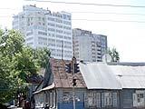Когда решится проблема ветхого жилья в Самаре?