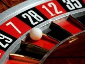 В Москве накрыли два подпольных казино