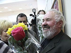 Валерий Кокурин