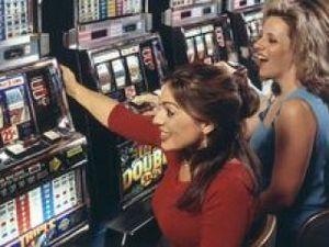Сотрудники милиции изъяли более 2 тысяч игровых автоматов.
