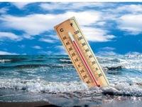Землю ждет 1000-летняя жара