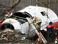 Окончательный отчет МАК по результатам расследования катастрофы самолета под Смоленском
