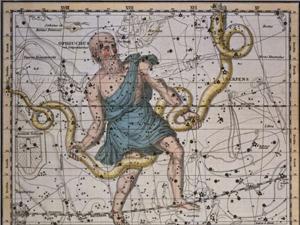 Астрономы полагают, что астрологам не хватает Змееносца - еще одного знака зодиака
