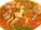 Венгерский суп-гуляш рецепт.  Первые блюда Просмотров: 107 Добавил...