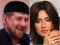Кадыров: На работе если женщины будут ходить полуголыми, у мужчин не получится работать