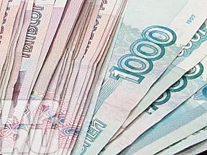 На что барнаулец потратит 100000 рублей, пока неизвестно