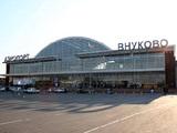 """Как рассказал Королев  """"Газете.Ru """", в аэропорту Внуково он увидел, как милиционер избил бомжа лопатой для чистки снега..."""