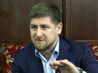 Рамзан Кадыров: «Мы же танцуем, а не стреляем. Разве это плохо?»