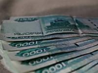 C 1 января 2012 года зарплаты и пенсии военных вырастут