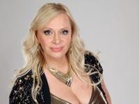 Гулькина вызвала на ринг новый «Мираж»