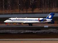 Самолет «Белавиа» загорелся через 20 минут после вылета из Киева