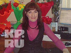 Погибшей было 33 года.