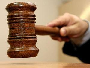 Белогорскому предпринимателю предстоит ответить за свои действия перед судом