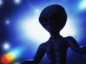 Ученые засомневались в существовании даже крошечных инопланетян