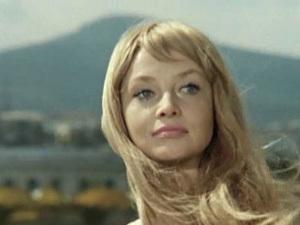 Наталью Кустинскую перед смертью пытался спасти известный целитель