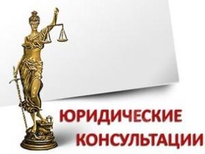 22 июня - день бесплатной юридической помощи.