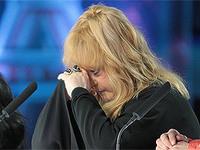 Кастинг шоу «Фактор А»: Алла Пугачева порубила будущих участников проекта «в капусту»