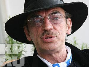 Михаил Боярский сыграл с Людмилой Гурченко в нескольких фильмах.
