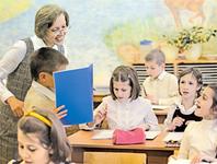Запись первоклашек началась с 1 апреля, а мест в хороших школах в Уфе уже нет!
